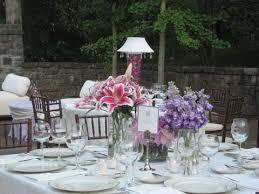 Summer Wedding Decorations More Of Beautiful Outdoor Summer Wedding Decorations Beautiful