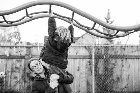 Documentary Photography What Is Documentary Photography Documentary Family Photography