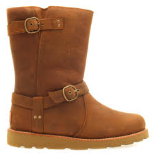 ugg australia sale uk ugg boots australia buy mount mercy