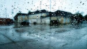 Pleasant Theme Rain Theme For Windows 10 8 7