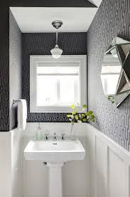 bathroom powder room ideas wallpaper powder room ideas grousedays org