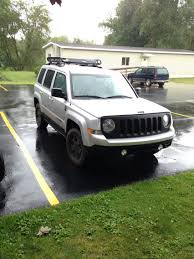 jeep camping ideas 2014 jeep patriot with logos and grill plasti dipped ideas for