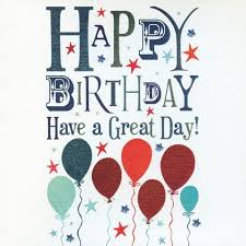 mens birthday cards 708 best birthday cards images on pinterest