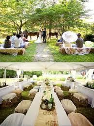 Wedding Planners In Utah Rustic Utah Wedding Fire Pits Utah And My Wedding
