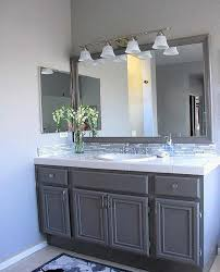 bathroom vanity paint ideas diy bathroom vanity paint ideas