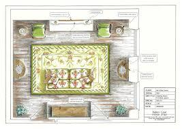 interior design plans imanada georgian drawing room autograph