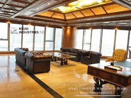Top Office Furniture Companies by Office Furniture Suppliers In Dubai Rigid Industries Fzc