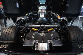 koenigsegg agera r engine diagram koenigsegg agera r engine information