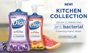 kitchen collection printable coupons new coupons for wash and soap totallytarget