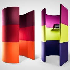 photo booth sales photo booth sales market insights global briefing by experts 2018