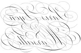 gorgeous paris script furniture transfer the graphics fairy