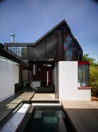 best fresh modern victorian homes design 1233