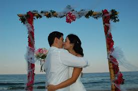 wedding arches bamboo bamboo wedding arches for sale get free shipping on bamboo arch