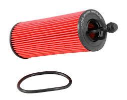 Dodge Ram Cummins Oil Capacity - k u0026n ps 7026 oil filter performance products