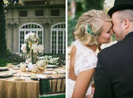 Wedding Decorators Cleveland Ohio Romantic Weddings Venues In Cleveland Ohio Glidden House
