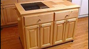 kitchens with islands ideas kitchen 8 beautiful functional kitchen island ideas beautiful