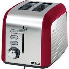 Kitchen Aid Toaster Red - kitchenaid toaster with manual high lift lever empire red http