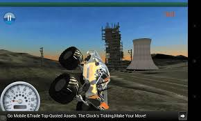 free monster truck video games monster truck 3d apk download monster truck 3d 2 3 free download