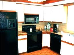 what does it cost to reface kitchen cabinets how much does it cost to reface kitchen cabinets spiderhomee com