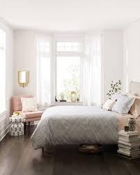 1751 best bedroom dreams images on pinterest live bedroom and room