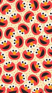 elmo wallpaper background elmo wallpaper iphone shared by emilia ignacia