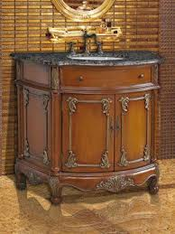 40 Inch Bathroom Vanities by 40 Inch Bathroom Vanities