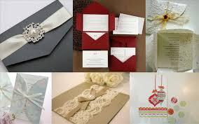 inexpensive wedding favor ideas cheap wedding favor ideas photo courtesy one day wedding