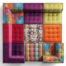 roche bobois prix canapé canapé mah jong roche bobois prix inspirations avec sofas amazing
