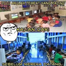 Meme Dan Rage Comic Indonesia - kumpulan meme comic indonesia terbaru lucu kocak dan ngenes