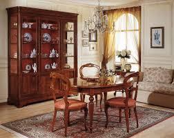 sale da pranzo classiche mobili sala da pranzo classica great mobili classici per sala da