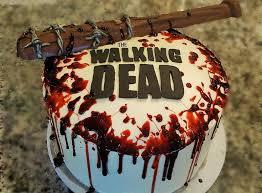 walking dead cake ideas the walking dead birthday cake best 25 walking dead cake ideas on