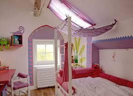 marocain la chambre decoration chambre fille maroc visuel 1