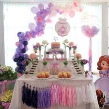 sofia the birthday party ideas sofia the party ideas for a girl birthday catch my party