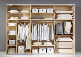 placard chambre pas cher rangement chambre pas cher collection avec placard chambre pas cher