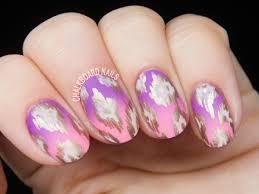 nail salon express nail kit sbbb info