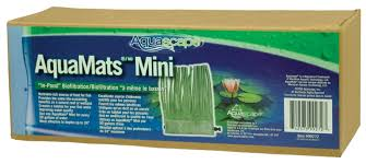 aquascapes of ct aquascapes of ct llc mini aquamat