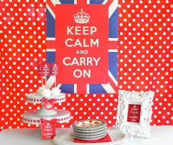 100 kitchen tea themes ideas zoe u0027s shabby chic bridal