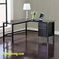 Glass Computer Desk Office Depot Computer Desk Office Max Best Of Desks At Office Depot Officemax