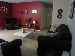 1 Bedroom Apartments In Windsor Ontario The Senate Apartments Apartment For Rent In London