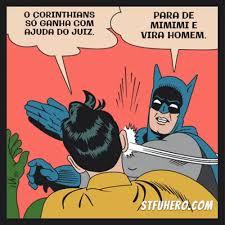 Happy Birthday Batman Meme - happy birthday rachel stfu hero meme generator batman slaps
