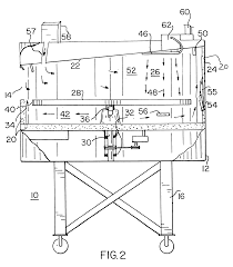 patent us6250210 high efficiency carousel infrared oven google