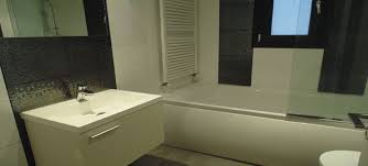 modern 2 bedroom flat for sale likavitos nicosia cyprus