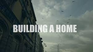 conor mcgregor building a home