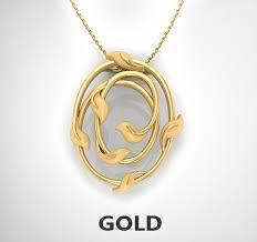 jewellery shopping store india buy