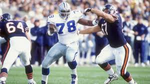 lett me you is greatest 78 in cowboys history