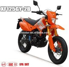 65cc motocross bikes for sale bikes 20160811 120439 dirt bikes for sale near me bikess