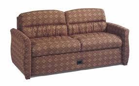 Rv Sofa Bed Rv Sofas Rv Flexsteel Recreation