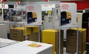 darty cuisine electromenager magasin darty gaudens spécialiste de l électroménager et