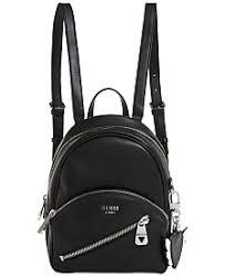 guess black friday 2017 guess handbags wallets and accessories macy u0027s
