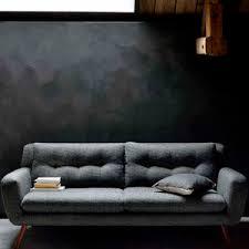 ethnicraft canapé canapé contemporain en cuir 3 places 20221 studio ethnicraft